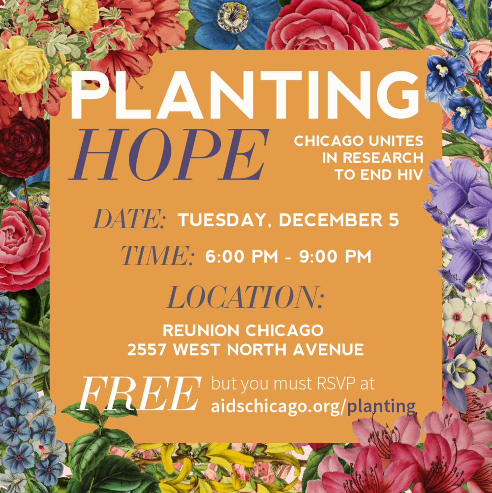 Planting Hope Instagram Post.png
