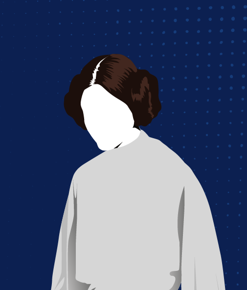 Leia Close Up 2.png