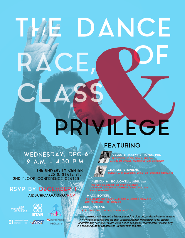 Dance of Race Class and Privilege-01.png