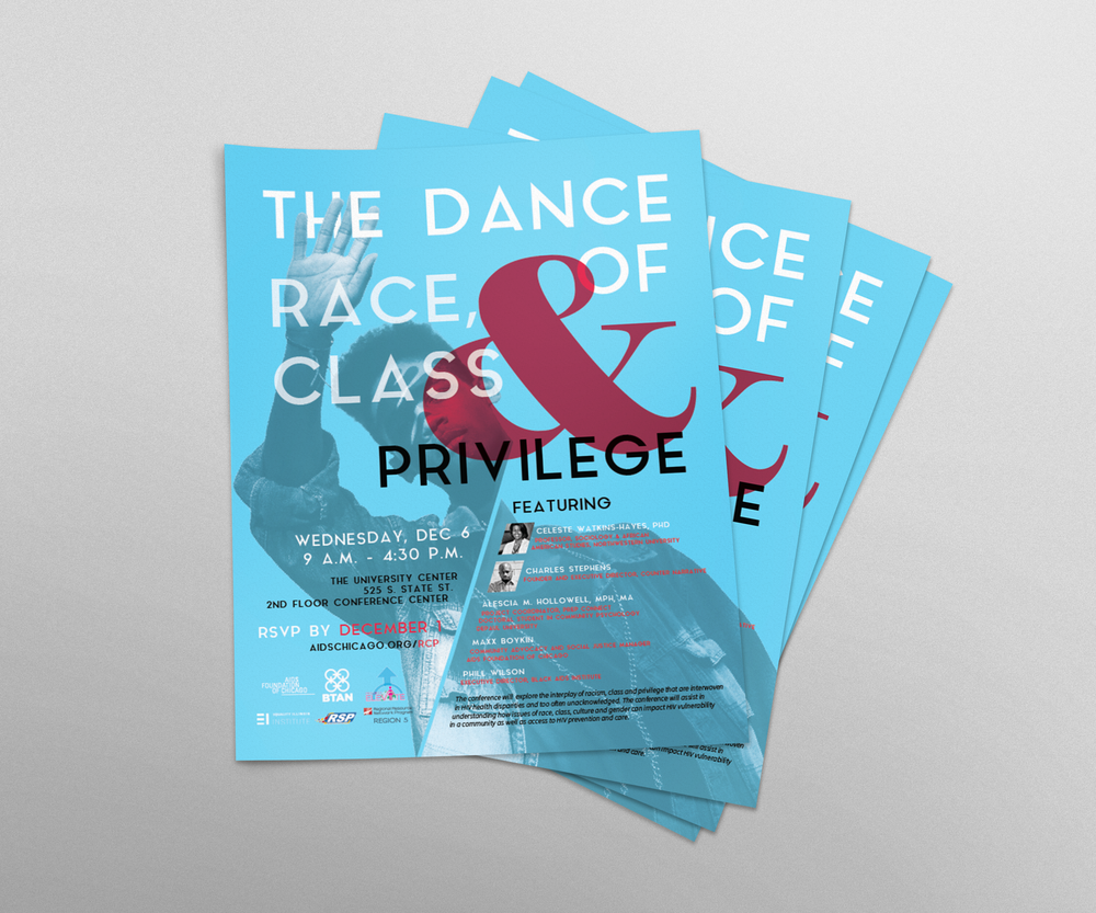 Dance of Race Class and Privilege Flyer.png