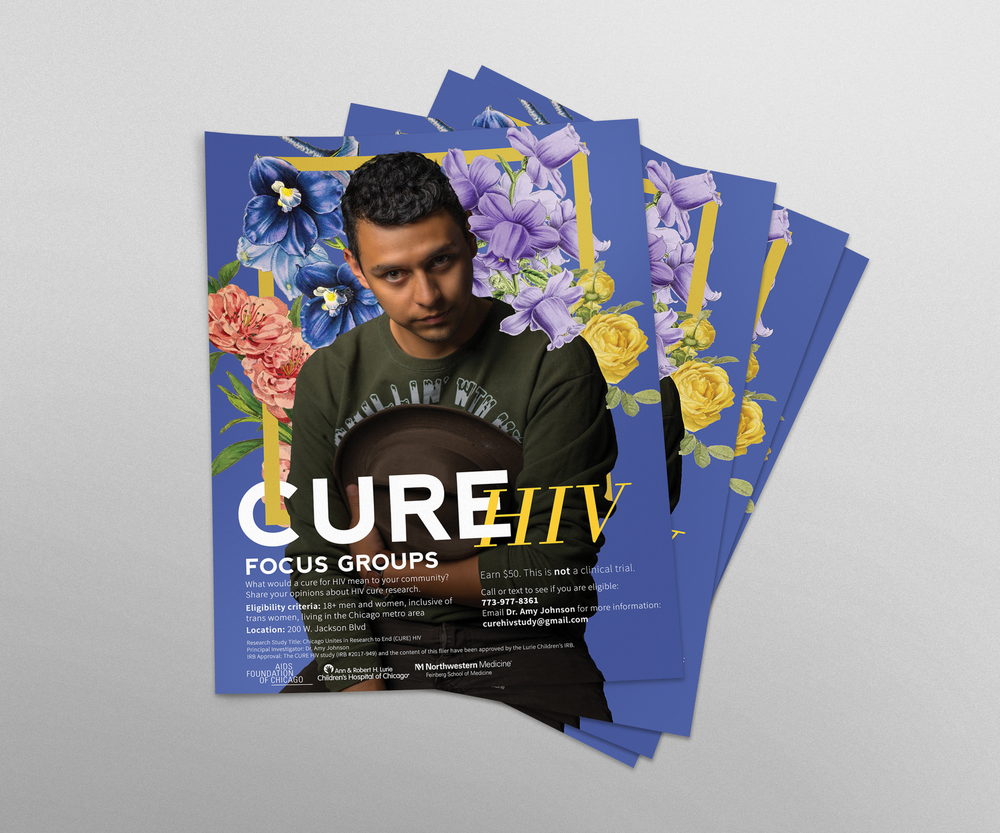 CURE HIV Latino Flyer.png