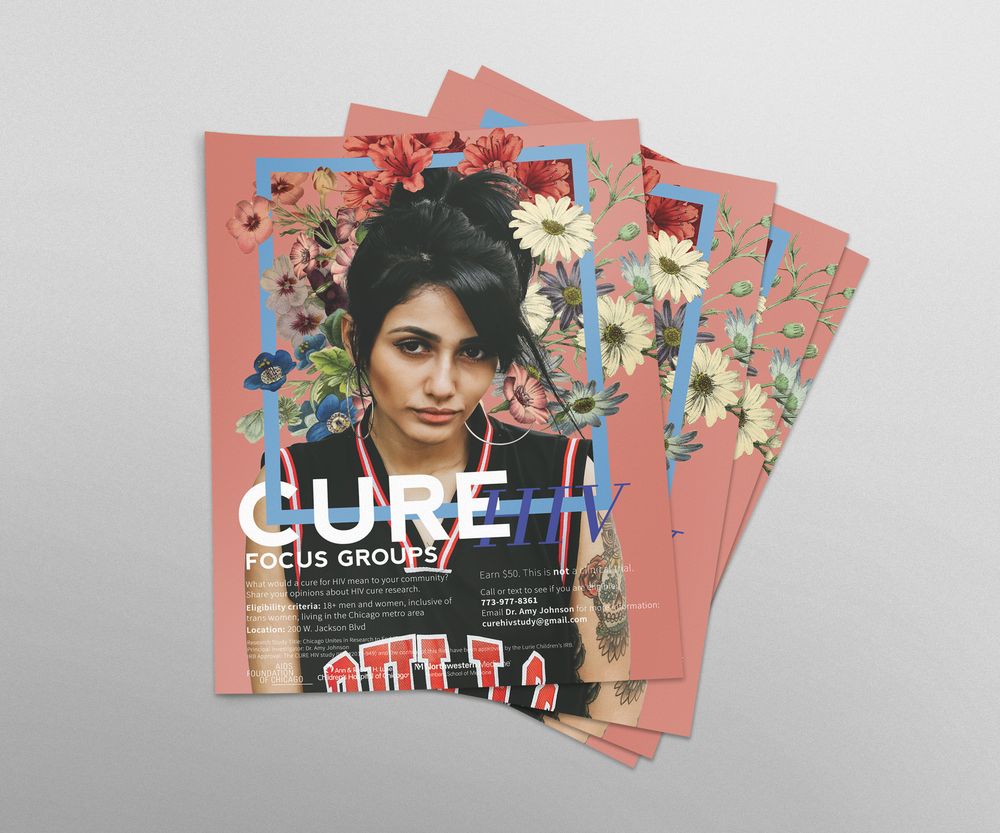 CURE HIV Latina Flyer.png
