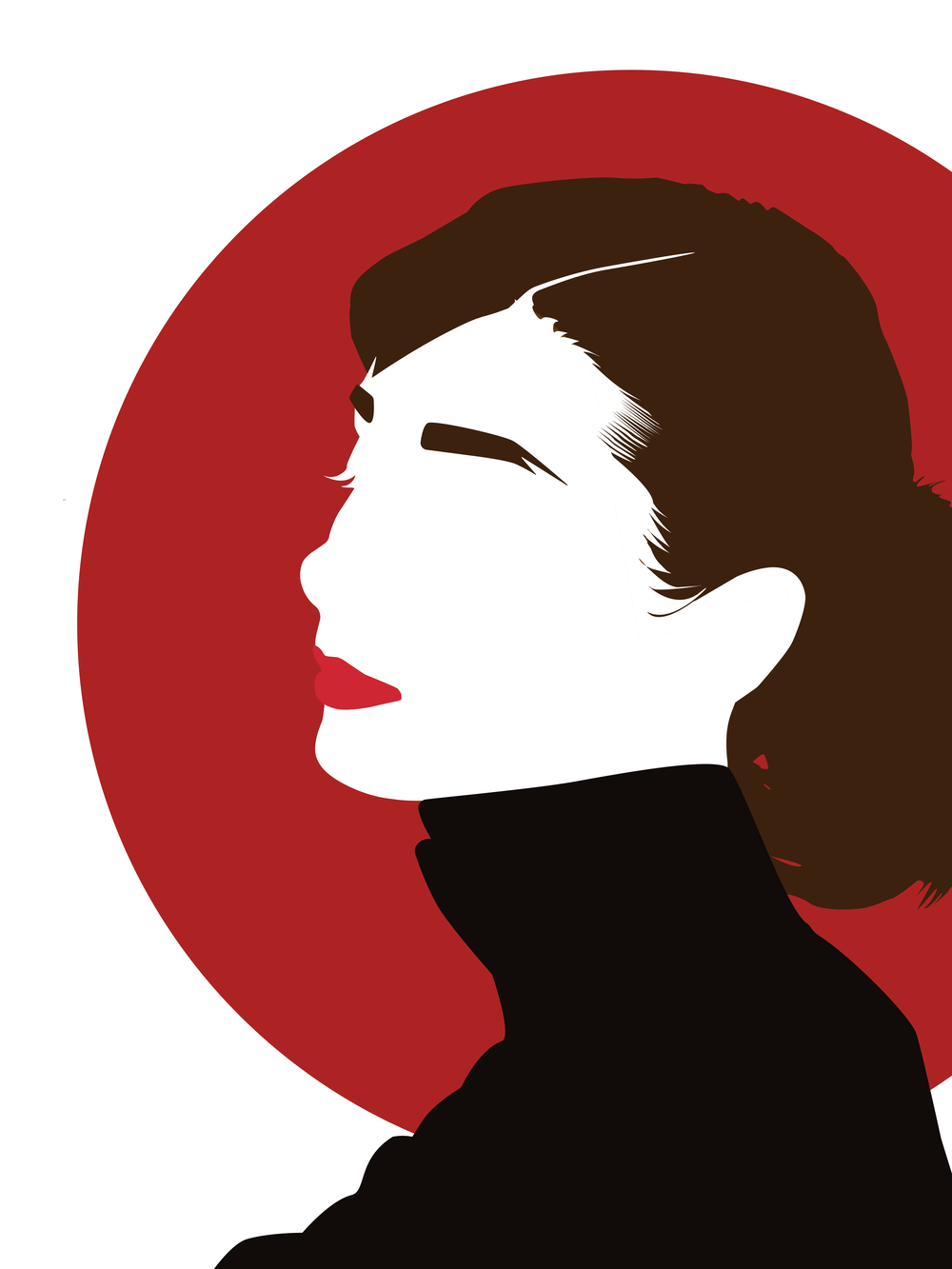 Audrey Hepburn poster white-01.png