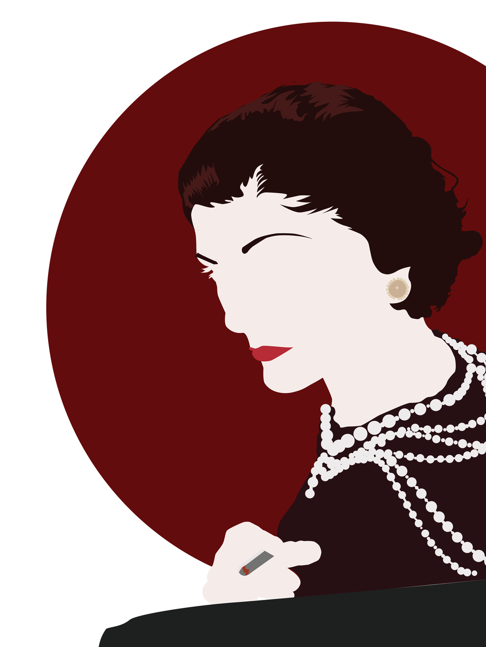 Coco Chanel Without Quote-01.png