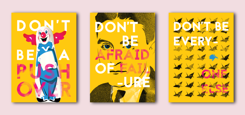 AIGA Advice Cards for Portfolio-18.png