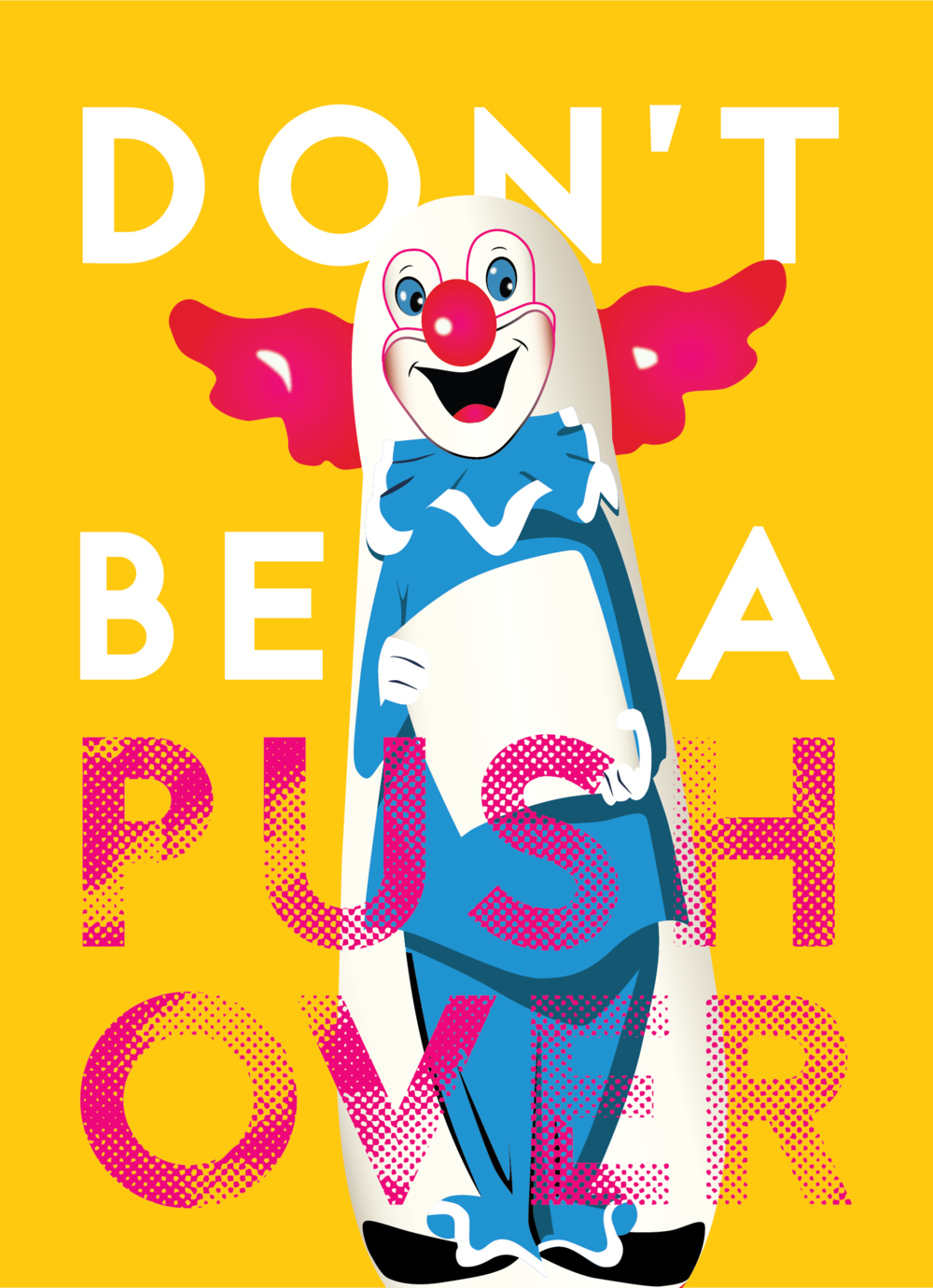 Don't Be a Pushover AIGA Card-01.png