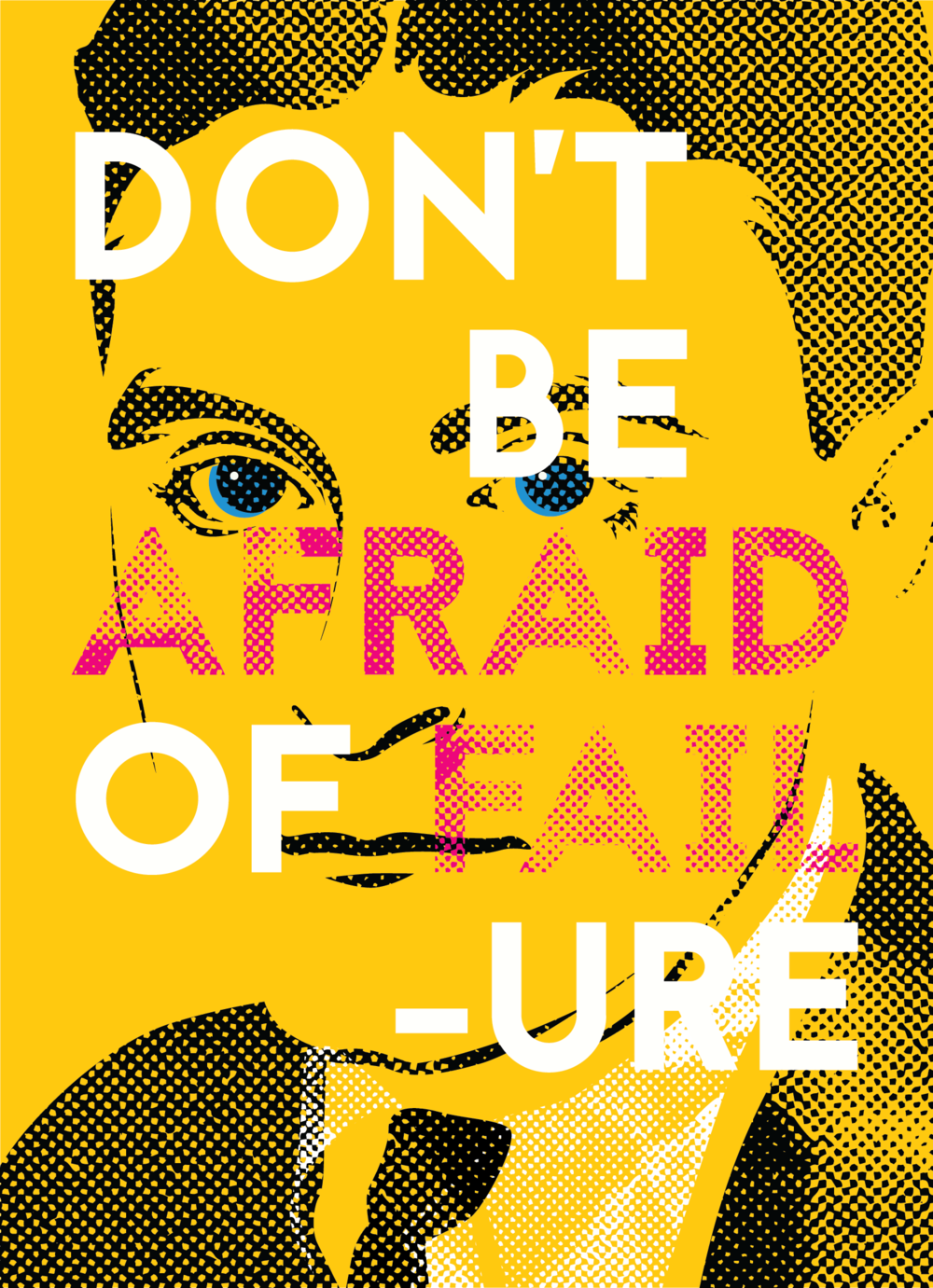 Don't Be Afraid of Failure AIGA Card-01.png