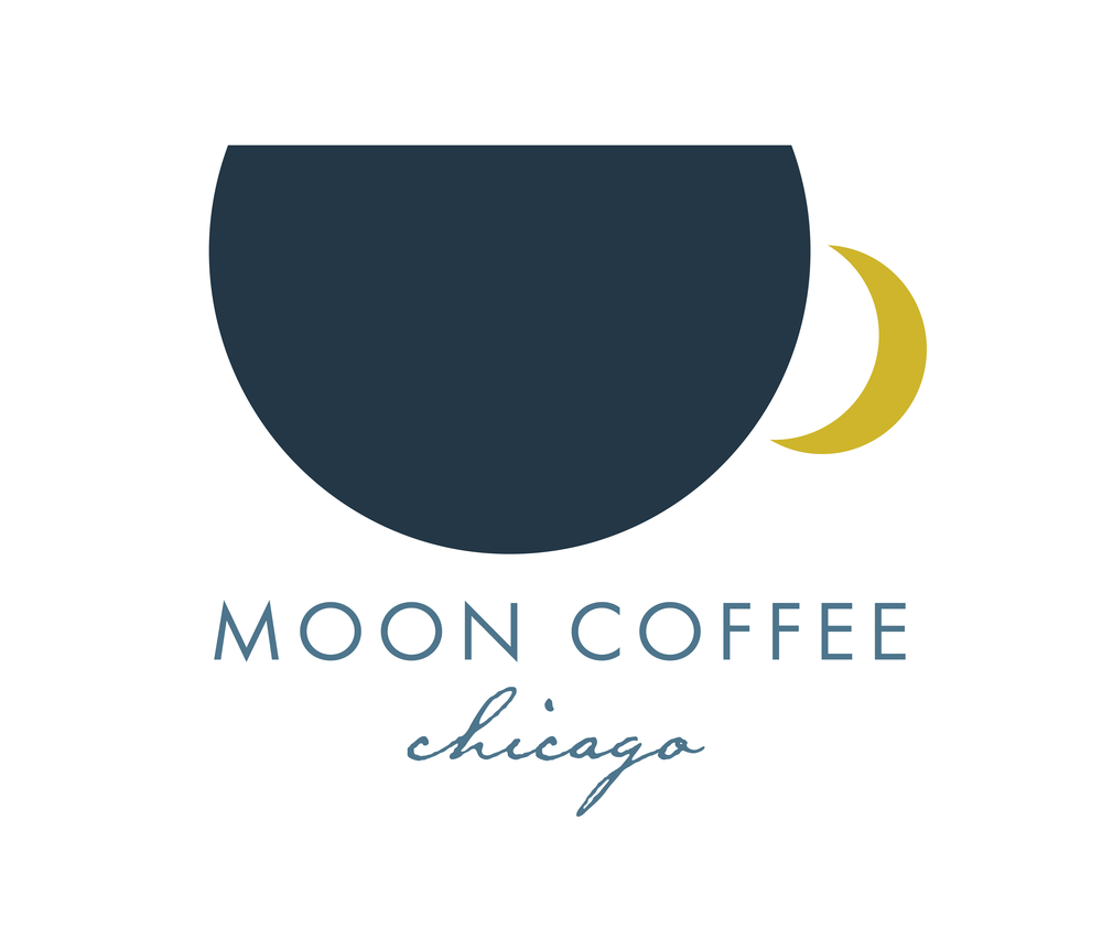 Moon Coffee Brand Guide-03.png
