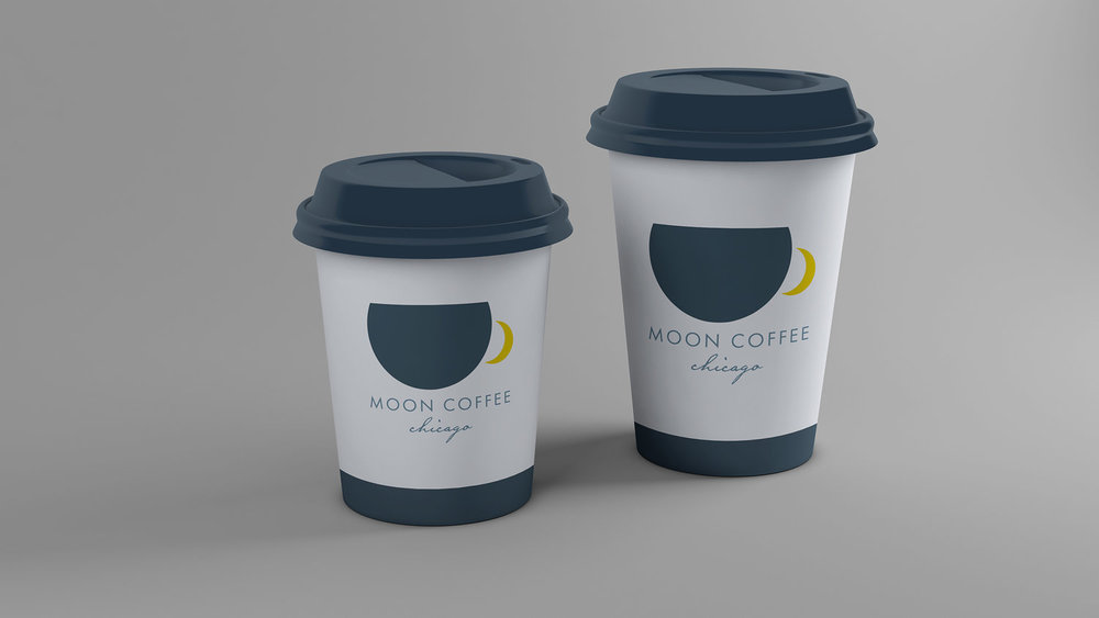 Moon+Coffee+Mockup.jpg