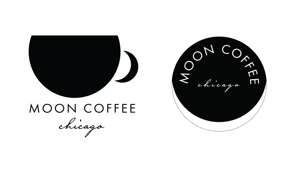 Moon Coffee Brand Guide-08.png