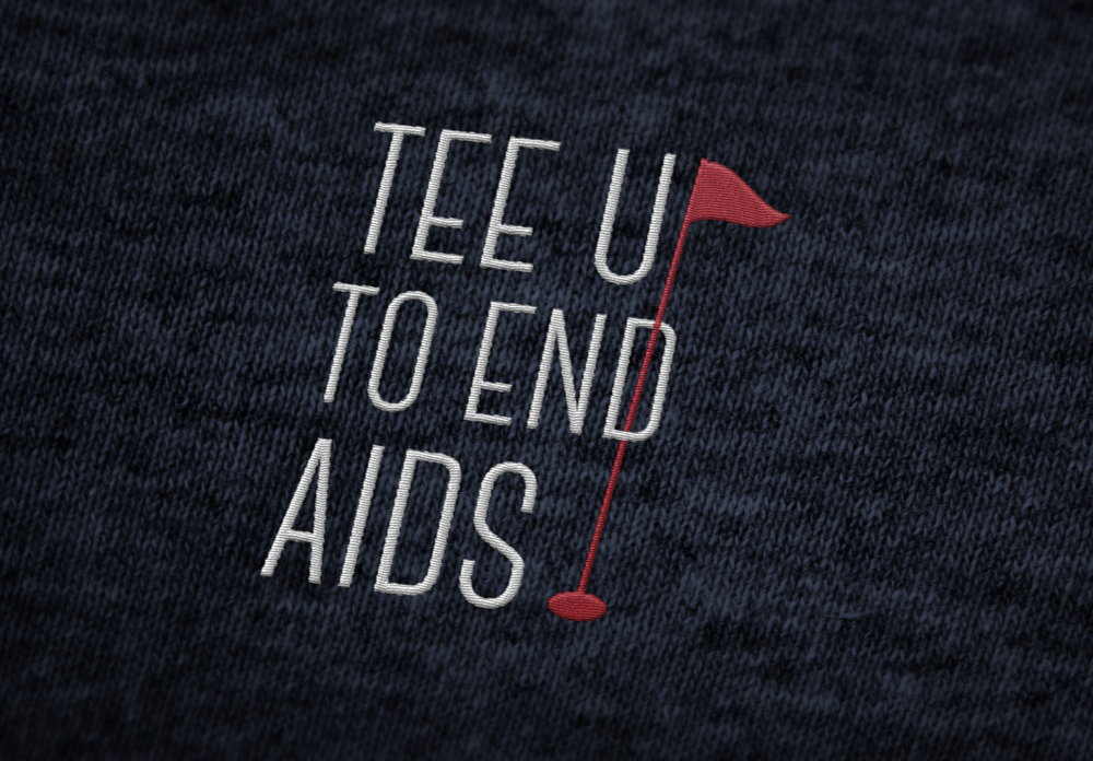Tee Up Embroidered.png