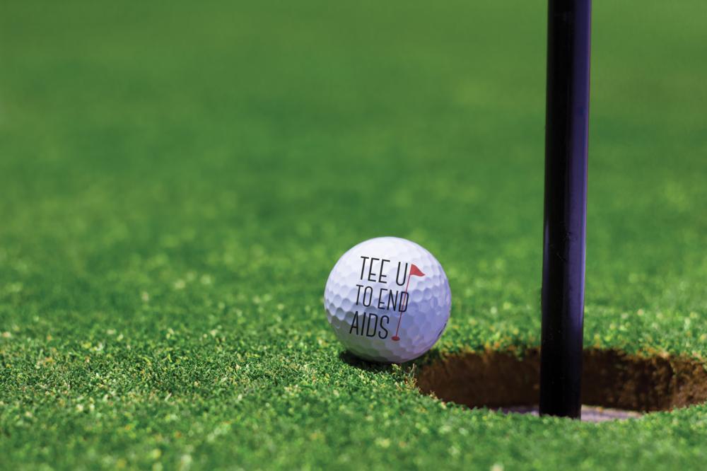 golf-ball mockup.png