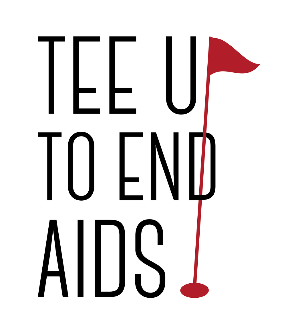 Tee Up to End AIDS Logo-05.png