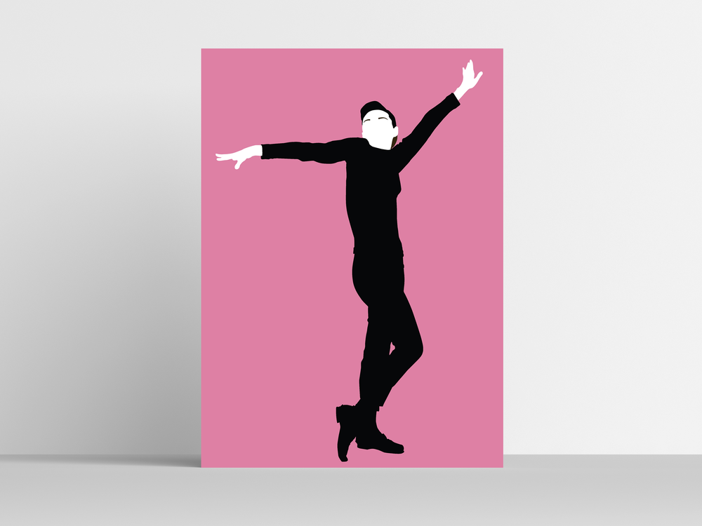 Audrey Poster 2.png