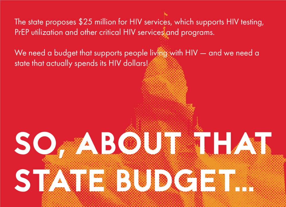 2018 Policy Infographics V. 2_State Budget.png