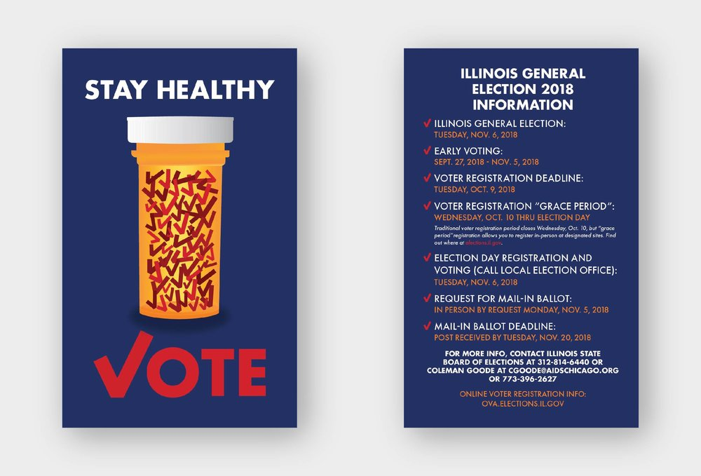 Stay Health Vote Palm Card-01.jpg