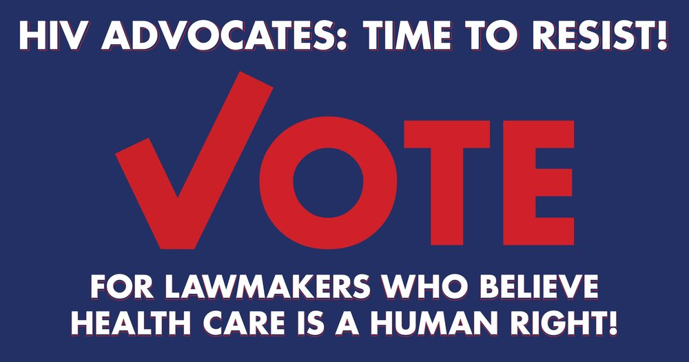 Vote to Save Lives Social Graphics-01.jpg