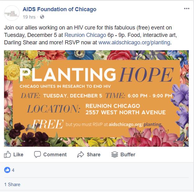 Planting Hope FB.png