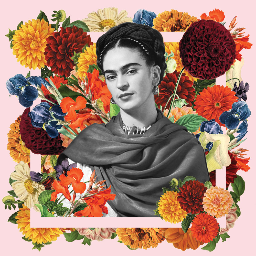 Frida Composition.jpg