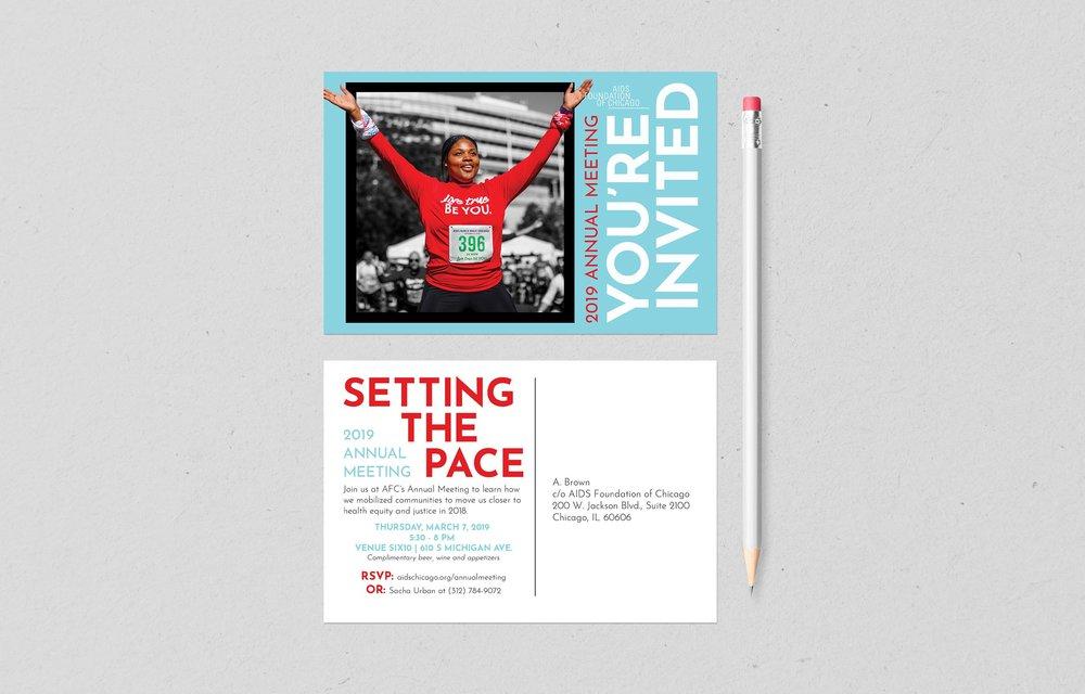 Postcard Mockup2.jpg
