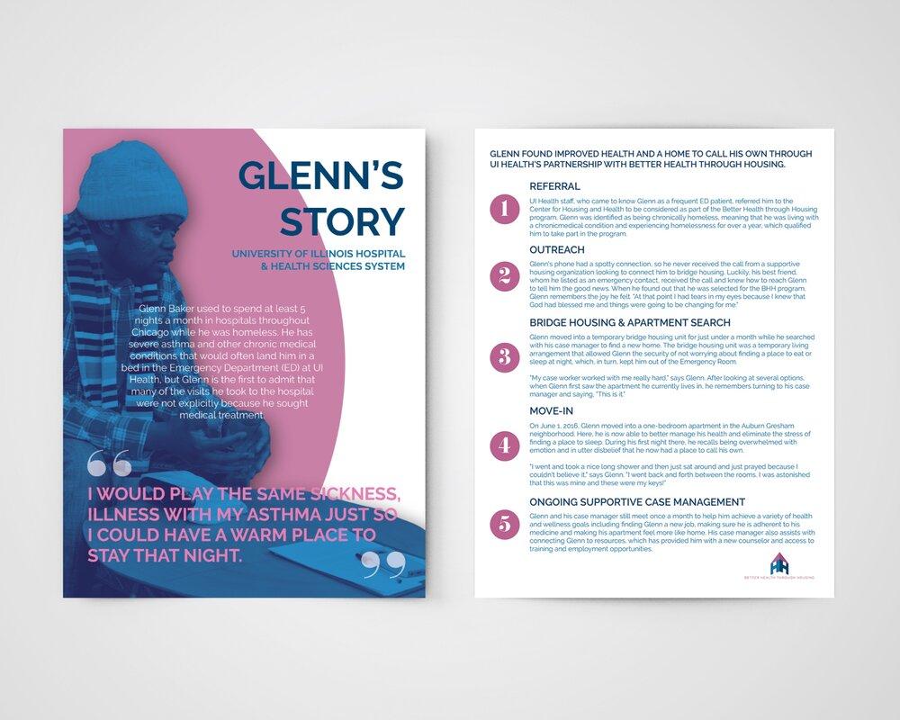 Glenn's Story.png