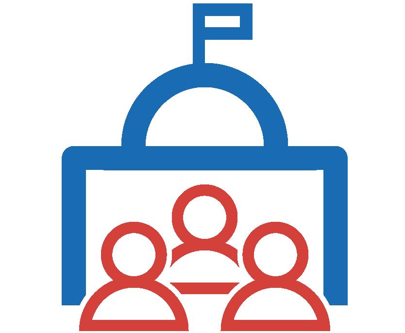 Pennsylvania-Counts-representation.png