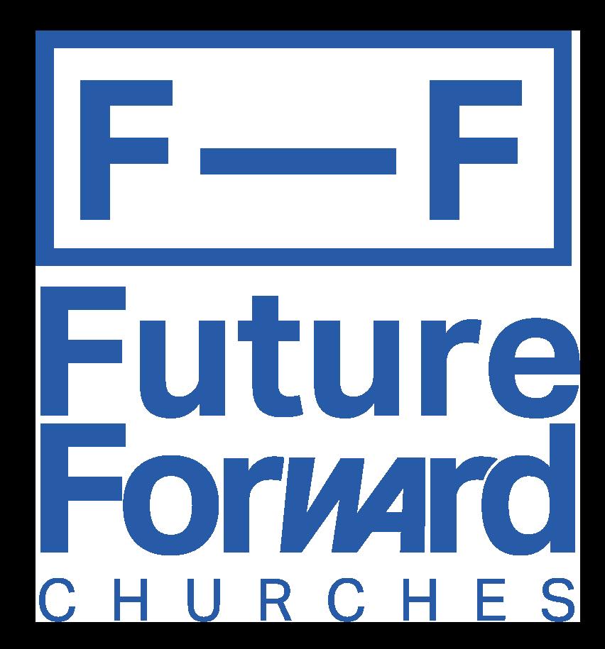 FUTURE FORWARD CHURCHES.png