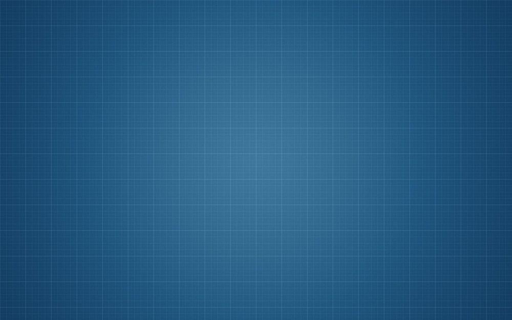 blueprints-textures_00394054.jpg