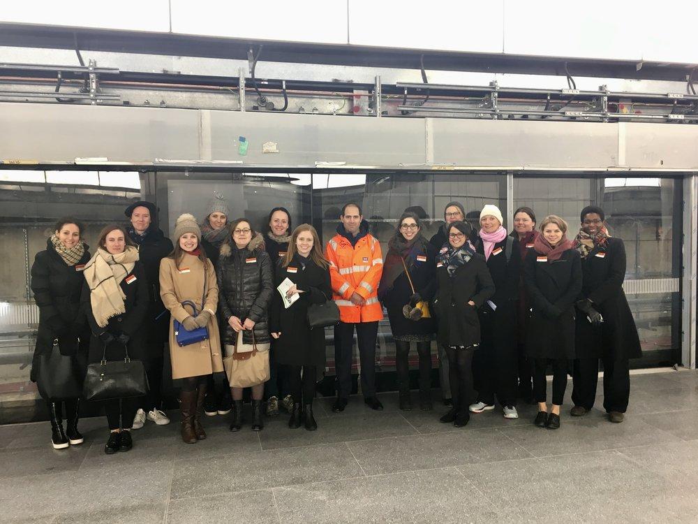 CRL CW station tour 28 Feb 2018 - WIN.JPG