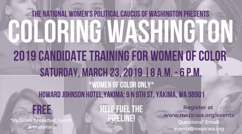 2019_Women's_Candidate_Training_(2) yakima.png