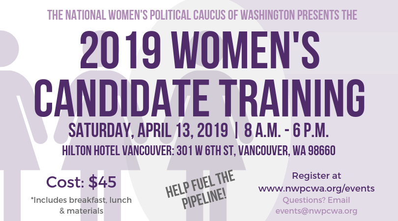 2019_Women's_Candidate_Training vancouver.png