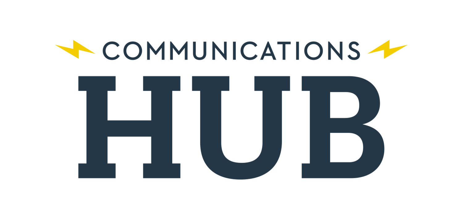 Communications Hub