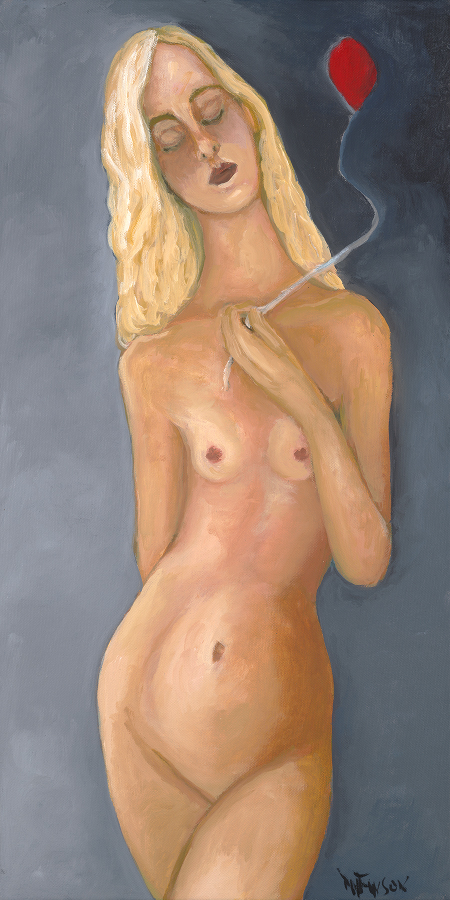 whims of aphrodite  $1800  18 x 9 2014