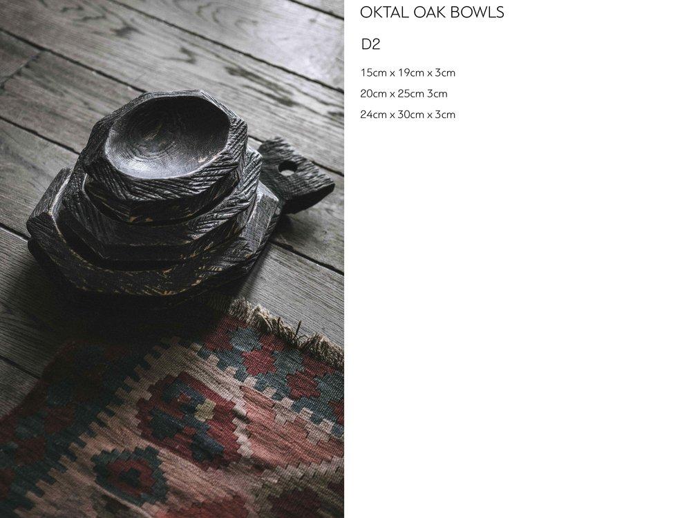 Oktal oak bowls by Belenko.jpg