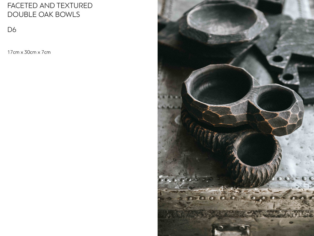 Double oak bowls by Denis Belenko.jpg
