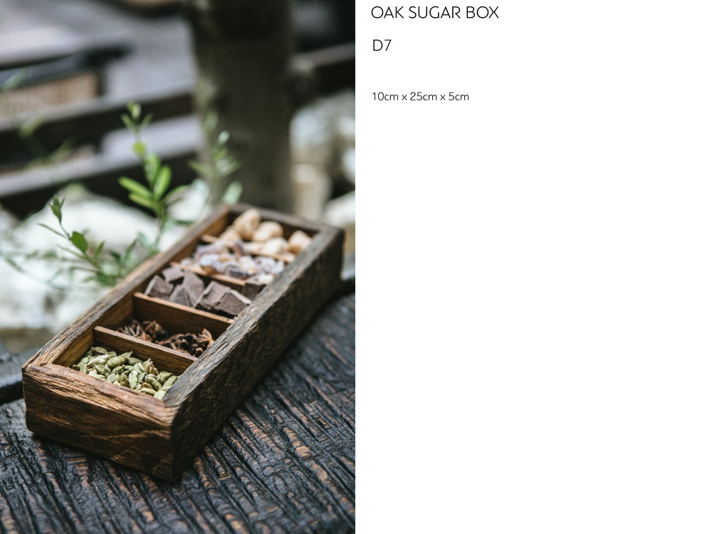Oak sugar box by Denis Belenko.jpg