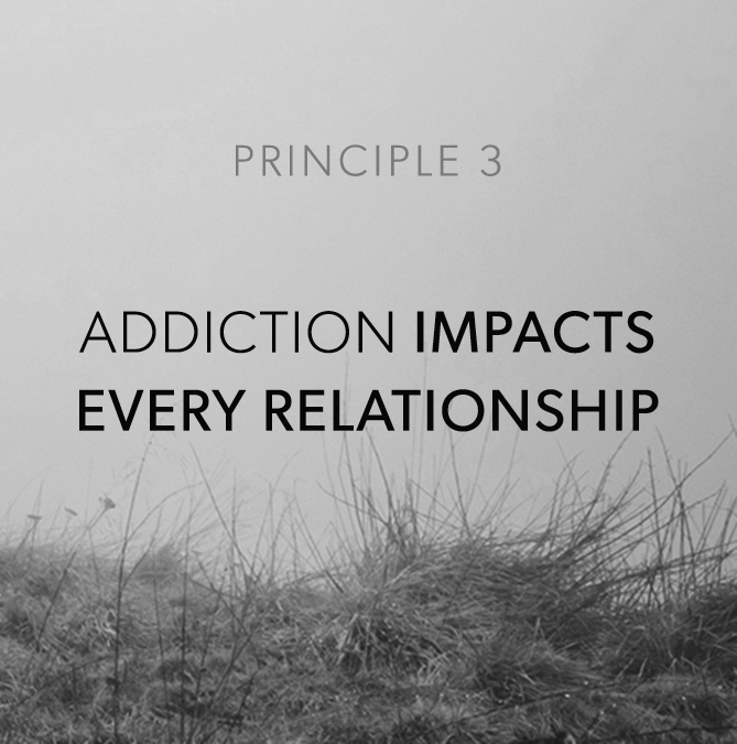 Principle3.jpg