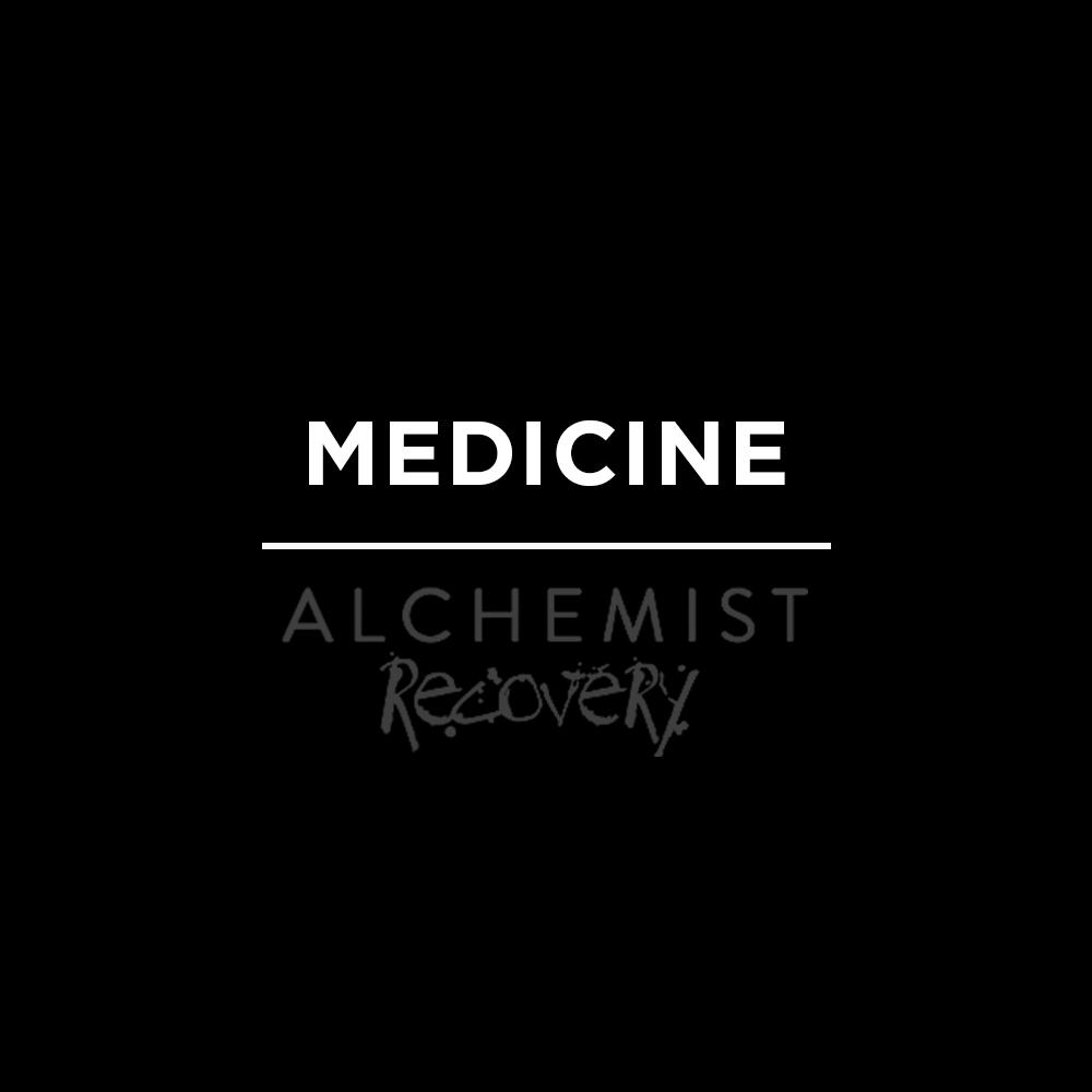 Medicine Blog.jpg