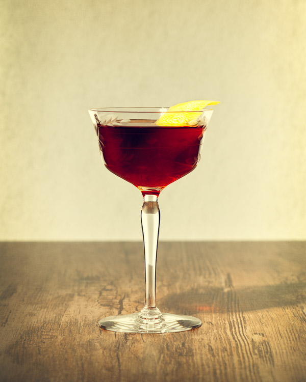 remember-the-maine-cocktail.jpg