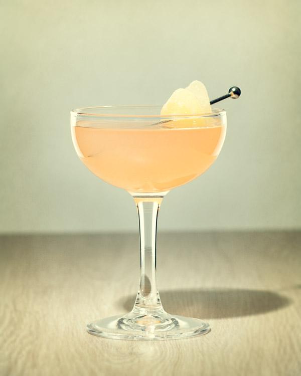 moneypenny-cocktail.jpg