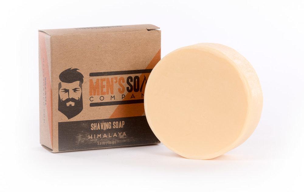 Men's Soap Company_-2.jpg