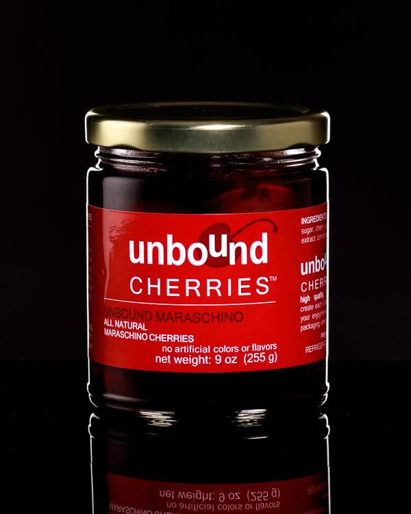 cherries-for-cocktail.jpg