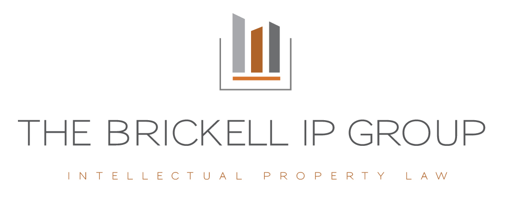 Miami Intellectual Property Attorneys | Miami IP Lawyer