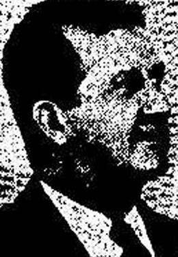wba_pp_1948_c.jpg