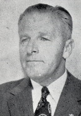 wba_pp_1952_c.jpg