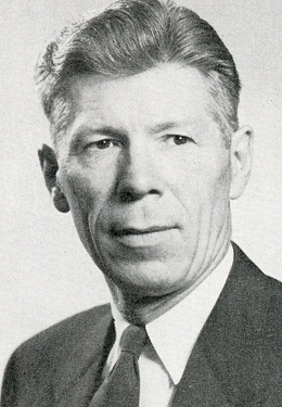 wba_pp_1959_c.jpg