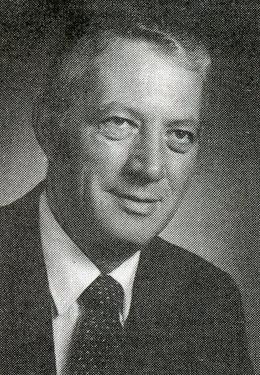 wba_pp_1986-1987_c.jpg
