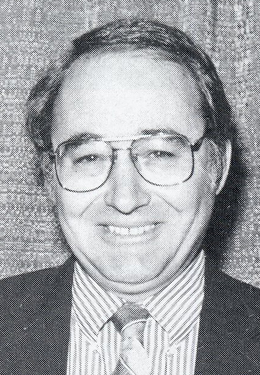 wba_pp_1987-88_c.jpg