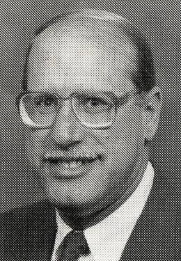 wba_pp_1989-90_c.jpg
