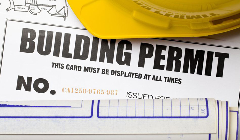 secondary_buildingpermit.jpg